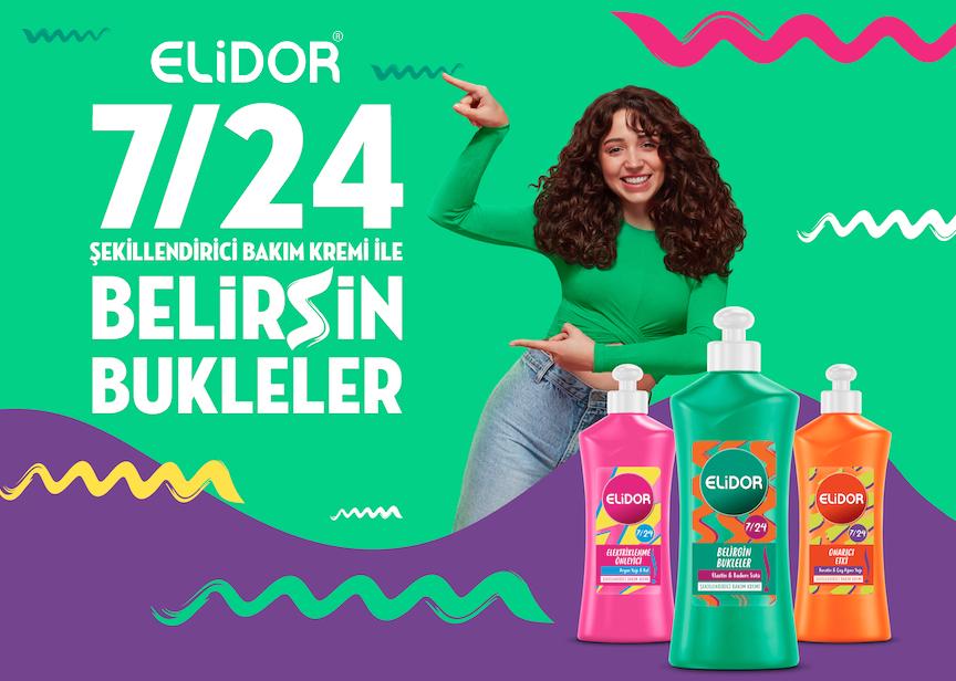 Yarışma alarmı: Dans eden bukleler! Bukleli saçlarını savurmaktan en zevk aldığın yaz şarkısı hangisi?