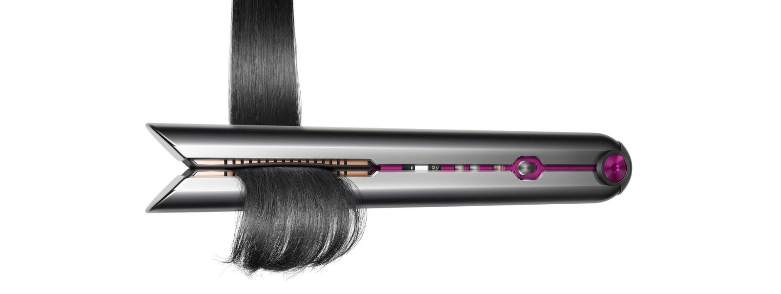 """""""Benim Yeni Gizli Silahım"""" Dedirtecek Bir Saç Düzleştiricinin Sana Sunması Gereken 8 Şey"""