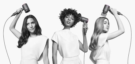 Yepyeni Başlıklar Seni Bekliyor: Farklı Saç Tipleri İçin 5 Havalı Saç Modeli