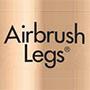 Sally Hansen Airbrush Legs ile anında kusursuz bacaklar