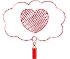 Sevgililer Günü Yarışması: Prenses ve Kurbağa Prens Ne Düşünüyor?