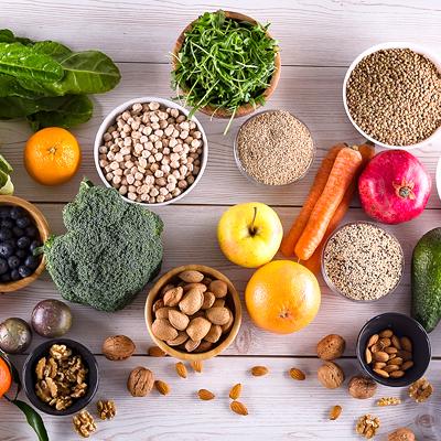 Gıda & Mutfak