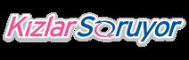 KizlarSoruyor.com