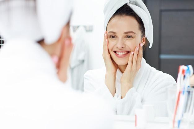 Kantaron yağının cilde faydaları