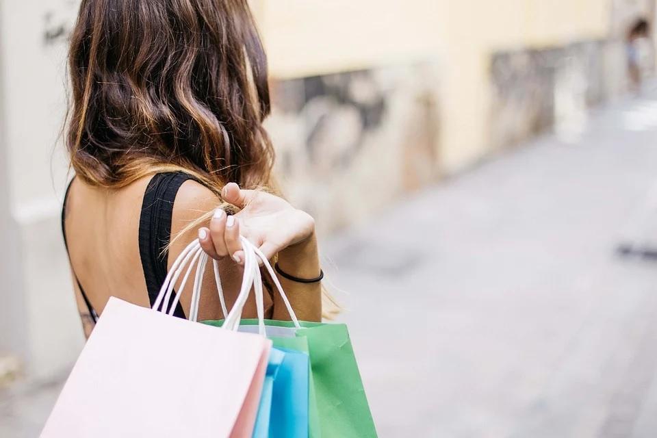 Herkes için Kapsamlı Alışveriş Rehberi