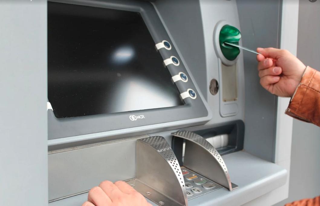 Bilinmesi Gereken Bankacılık Terimleri