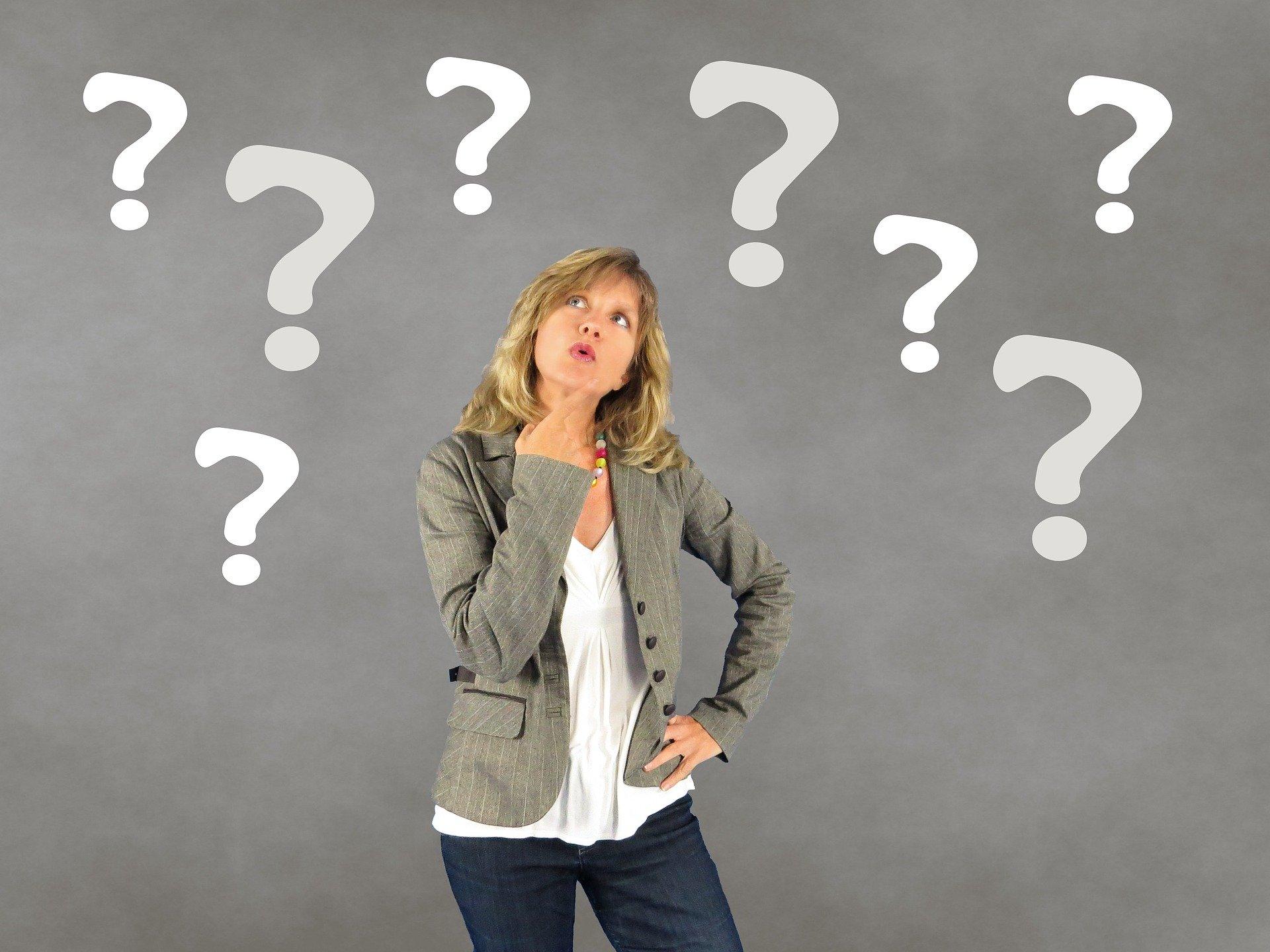 Yüz Temizliği Hakkında Sıkça Sorulan Sorular
