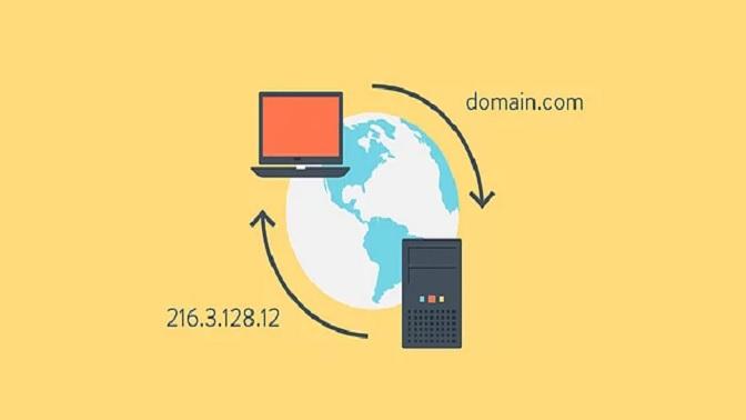 DNS Nedir, DNS Ayarları Nasıl Değiştirilir?