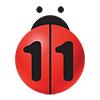 11.11 Alışveriş Günü