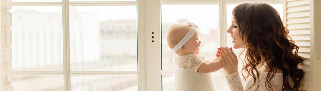 Gebelik ve doğum süreci, annelik, bebek ve çocuk gelişimi hakkında soru ve cevapları burada bulabilirsin.