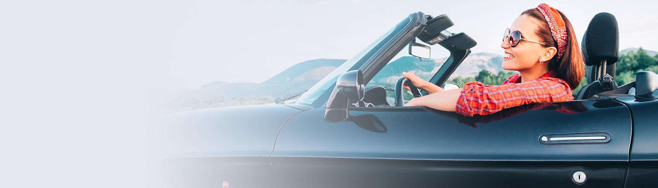 Arabalar hakkında aradığın bilgiyi kolayca bulmak mi istiyorsun? Bunun için hemen KızlarSoruyor arabalar bölümünü ziyaret etmen ve konuları incelemen yeterli!