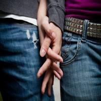 Aşk İlişkileri