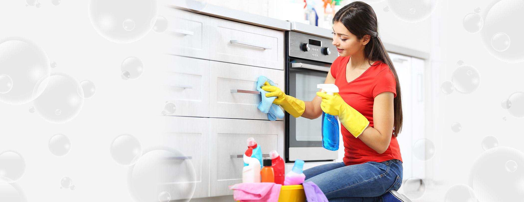 Evde hijyen benden sorulur diyorsan bu konu etiketi tam sana göre! Ev eşyalarım uzun ömürlü olsun, temizlik konusunda içim rahat olsun diyorsan ev bakım ve hijyen tüyolarını burada bulabilirsin!