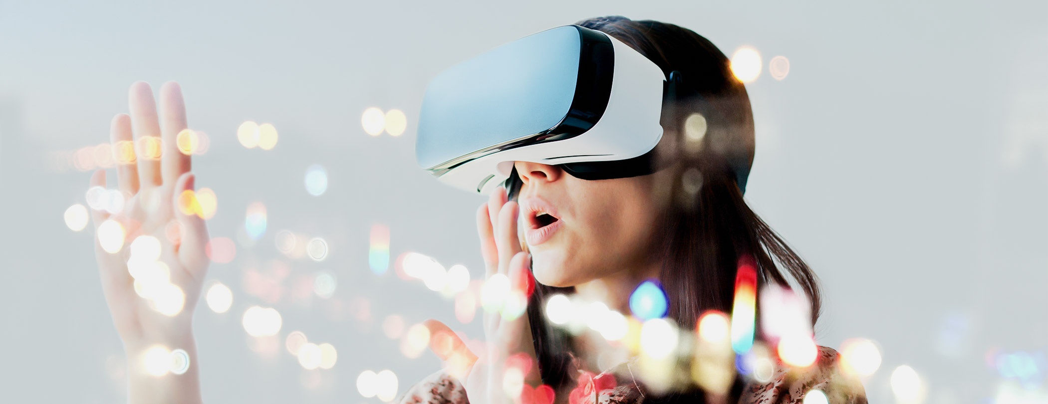 Teknolojinin hızına kendi imkânlarımızla yetişmek, günümüz yenilikleri karşısında imkansız bir hal aldı. KızlarSoruyor'un teknoloji kategorisinde en yeni teknolojik gelişmeler hakkında üyelerle bilgi alışverişinde bulunabilir, yaşadığınız bir teknik problem karşısında hızlıca çözüm bulabilirsiniz.