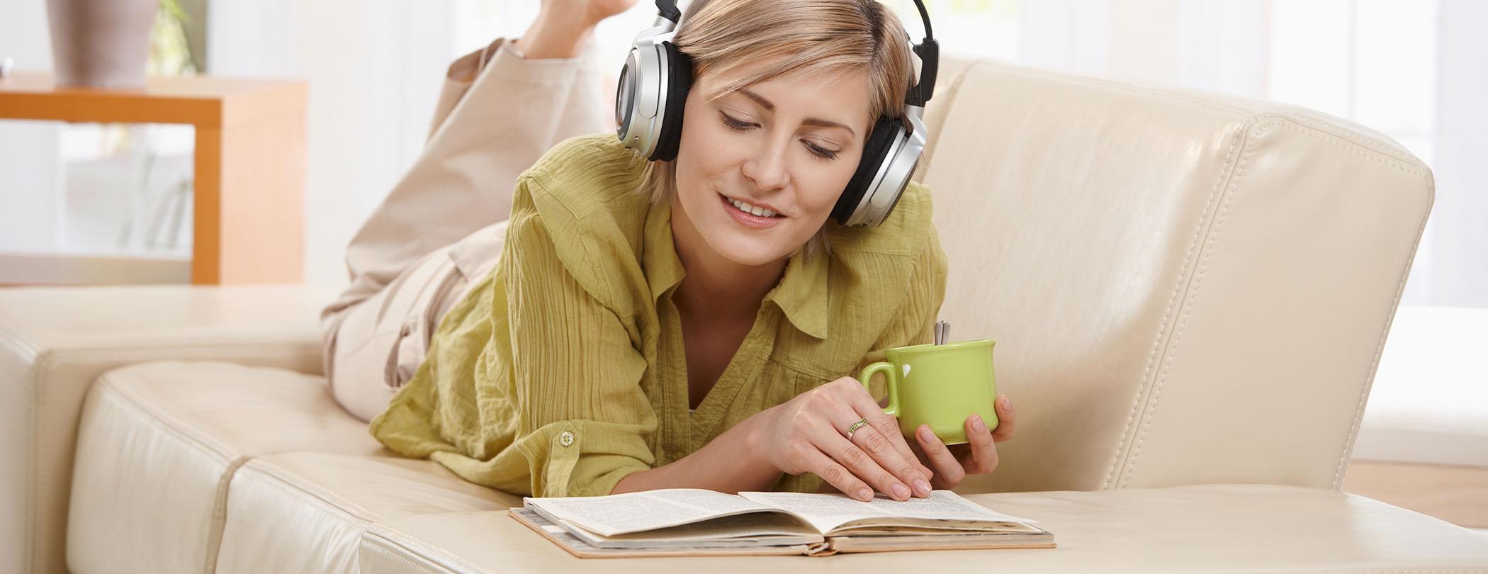 Müzik dinlemeden asla diyen, kitap okurken kendini bir film sahnesinin ortasında hisseden, kitap okuma kritikleri yapmaktan keyif alan tüm KScanlar bu konu etiketinde buluşuyor! Sen de kitap türleri, yazarlar, müzikler ve konserlerle ilgili aklına takılan her şeyi paylaşabilirsin.