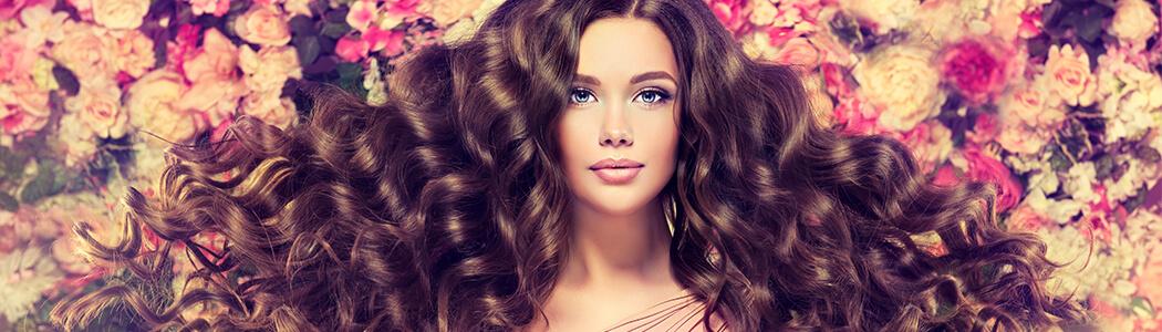Son moda saç renkleri neler? Hangi saç boyası daha iyi? Saç renkleri ve saç boyaları hakkında tüm sorular ve benceler burada.