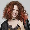 Saç Renkleri & Boyalar