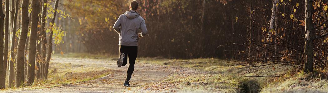 Sağlıklı yaşam ve koşu hakkında sorular, benceler, görüşler, ve yorumlar.