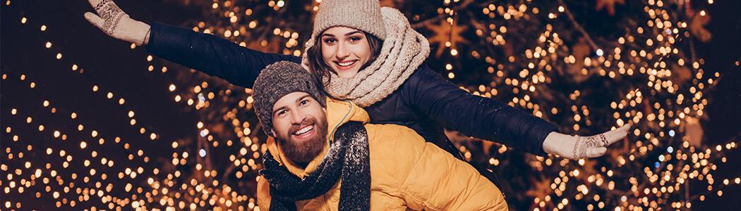 Yılbaşı akşamı aktiviteleri neler? Yeni yıldan beklentileriniz neler? Yılbaşı kutlamaları ve yeni yıl hakkında her sorunun cevabı burada.