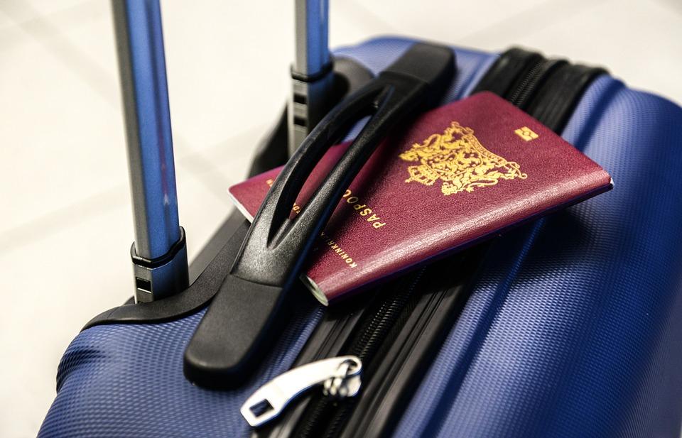 Ucuz Uçak Bileti Nasıl Bulunur, Alınır?