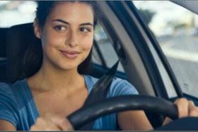 sürücü kursu