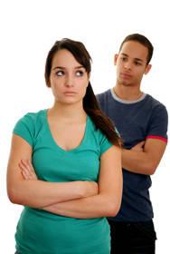 kadın erkek evlilik