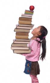kitap okumanin faydaları