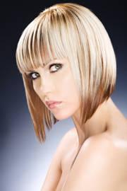 kadın saç kesimi modelleri