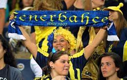 futbol kadınlar