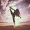 Dileek_