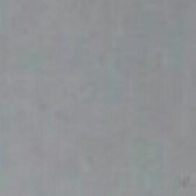 gojira21