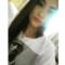 meliseyva_