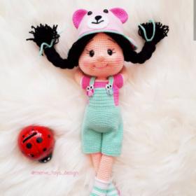merve_toys_design
