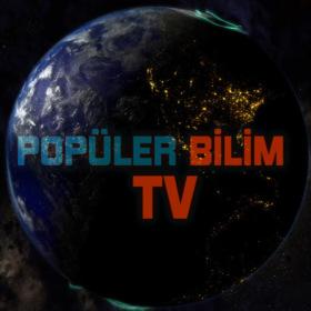 PopülerBilimTV