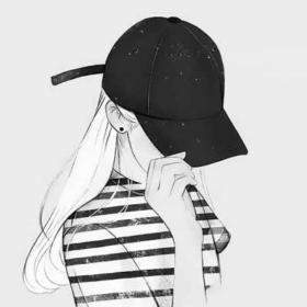 Stargirl_xo