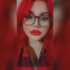 Gözlüklüşirine00