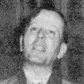 azyazarözyazar