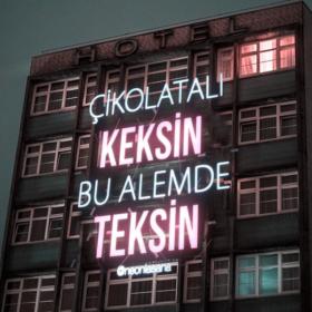 Mehmet366