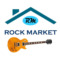 Rock-Market-Antalya