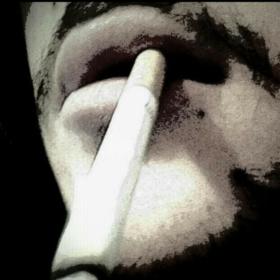 Bibirisi