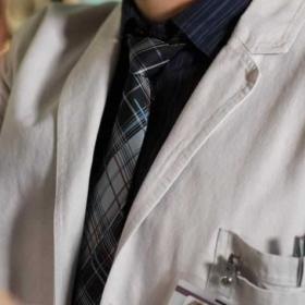 DoktorAdayierkeginiz