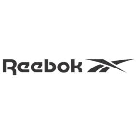 Reebok CL Legacy