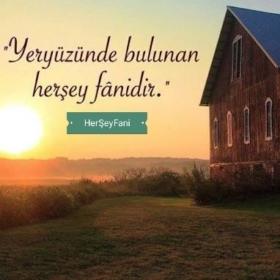 HerŞeyFani