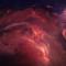 Hubblen