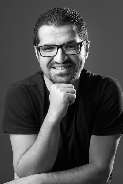 Dr. Hüseyin Kazan