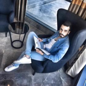 AyhanKapılı