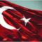 1903Gulsah1903