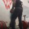 Powerliftman