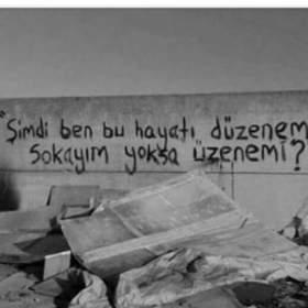 Alenksk