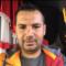 İhsan0145